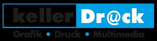 Keller Druck – Waldkraiburg